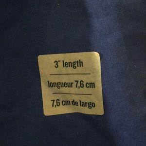 """Old Navy Shorts - ☀️Old Navy 3"""" Inseam Shorts"""